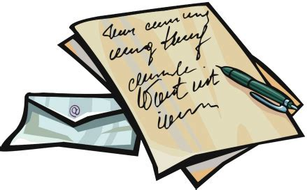 Tackling Essay Questions - essay writing help from Essay